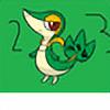 snivy1234's avatar