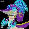 Snivy20's avatar