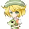 snivy27's avatar
