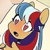 Snivyguy80's avatar