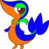 Snivynumber1622's avatar