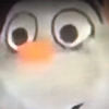 SnivySuperior's avatar
