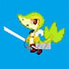 SnivytheHelp's avatar