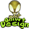 Sniwt-Design's avatar