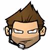 SnIxO's avatar