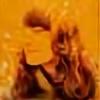 snjn's avatar