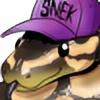 snk911's avatar