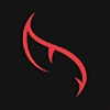 snkdesigns's avatar
