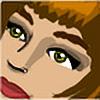 SNLAnime's avatar