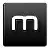 snm-net's avatar