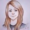 SNM-Skye's avatar