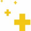 snmzalprn's avatar