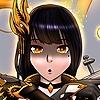 SNN95's avatar