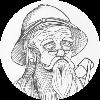 Snnooze's avatar