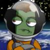 snnrman's avatar