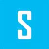 snnrslnx's avatar