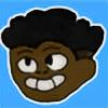 Snny2's avatar