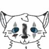 Sno-Adopt's avatar