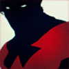 Sno2's avatar