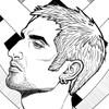 sno4wy's avatar