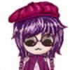 SNO7ART's avatar