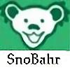 snobahr's avatar