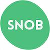 SNOBAwM's avatar