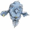 Snobbygoth's avatar