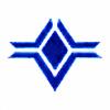 snoble-jr's avatar