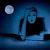 SNOBS's avatar