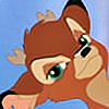 SnoCarnation's avatar