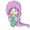 Snoedy's avatar
