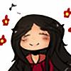 Snoeflake's avatar