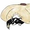 Snoeflayk's avatar