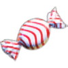 SnoepGames's avatar