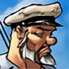 Snoeplau's avatar
