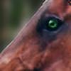 Snoetie-Famous's avatar