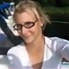 Snoflingan85's avatar