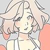 snofry's avatar