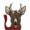 snogadog's avatar