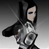 snoggme's avatar