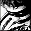 snogo's avatar