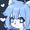 Snohy's avatar
