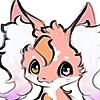 SnoiiFoxxo's avatar