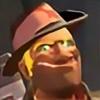 Snoipehs's avatar