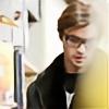 Snok9c's avatar