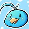 snolbingers's avatar