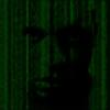 SnomanX's avatar