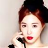 snomaseohyun's avatar