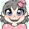 snommmmm's avatar
